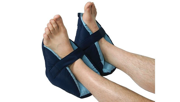 AliMed Foot Pillow