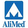AliMed.png