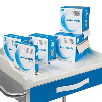 Medicare Salvatub Elastic Tubular Bandage