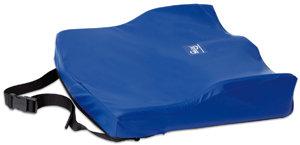Skil-Care Anti-Thrust Visco Foam Cushion