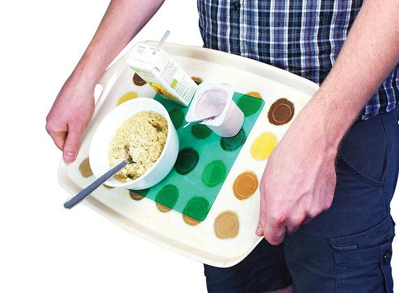 Tenura Anti Slip Coaster & Table Mat