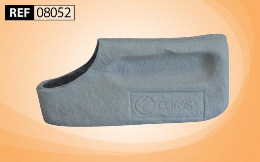 Curas Female Urine Bottle