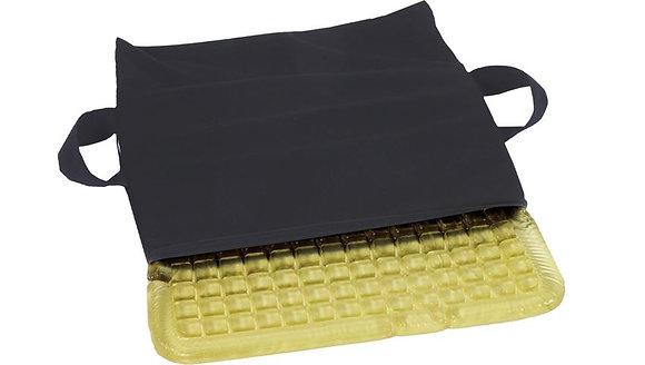 AliMed T-Gel™ Checkerboard Cushion
