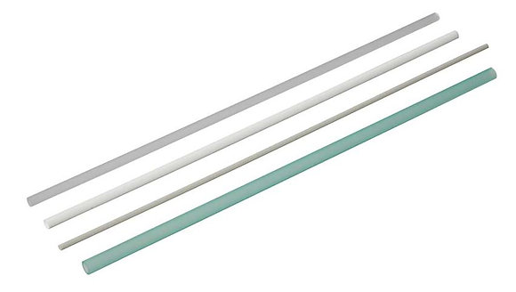 TheraSIP Thera Straws Set for Swallowing Trainer