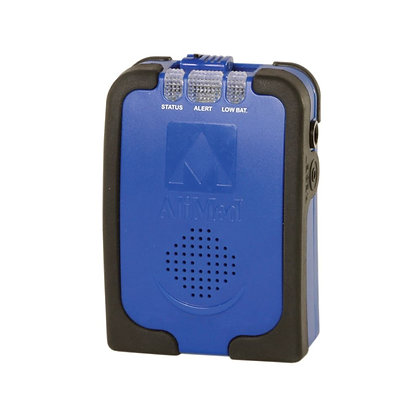 AliMed IQ Sensor Alarm