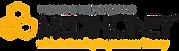 medihoney-logo.png