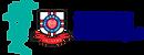 logo_hos_mobile.png