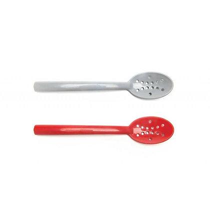 MIT-E Spoon