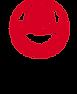 220px-Yan_Chai_Hospital_logo.svg.png