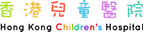 hkch_logo.png