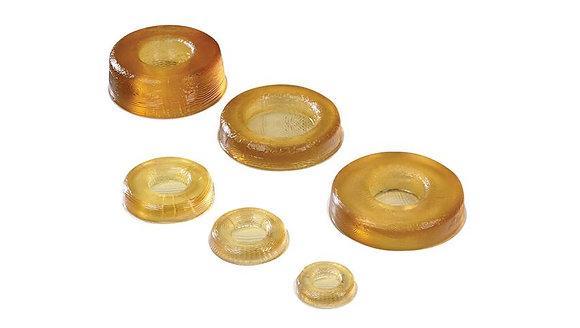 AliGel Head Positioner Donuts