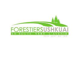 association_forestiere_cote_nord_partena