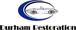 Durham Restoration