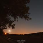 Coucher de Lune2.jpg