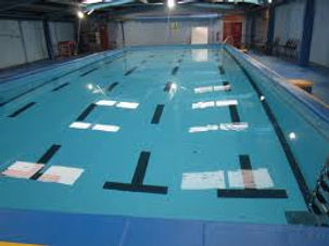 fins and floats swimming lessons Kirton in Lindsey Gainsborough