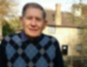 Roger Bromham Mill_0.jpg
