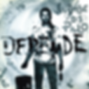 Jarabe De Palo_Depende