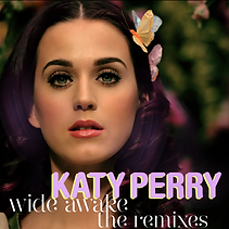 Katy Perry_Wide Awake_The Remixes.png