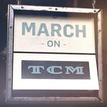 Shine_TCM