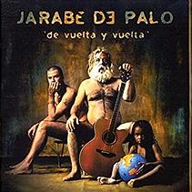Jarabe_De Vuelta Y Vuelta