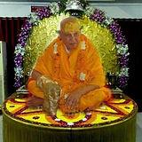 Shri 1008 Vithhalesh Ji Maharaj.jpg