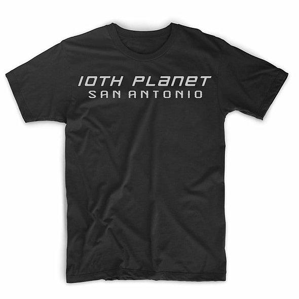The New 10PSA T-Shirt