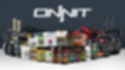 Onnit Supplements