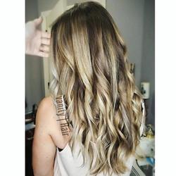 Balayage By Vanity Hair Salon