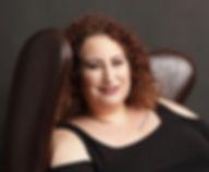 Deborah Mannis-Gardner.jpg
