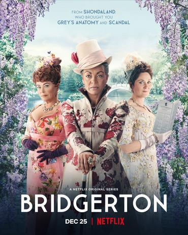 Brigerton