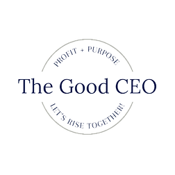 THE%20GOOD%20CEO%20stamp_edited.png
