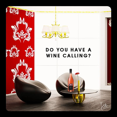 wine-calling.png