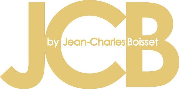 JCB_Logo_AllGold.jpg