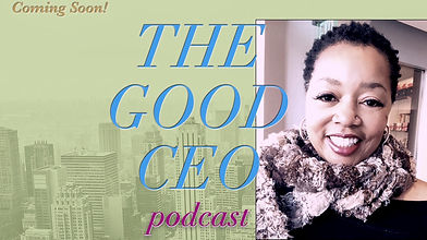 The GOOD CEO Podcast _ eveslime V3.jpeg