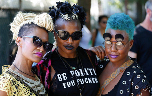 AfropunkFestLondon2017_V2.jpg