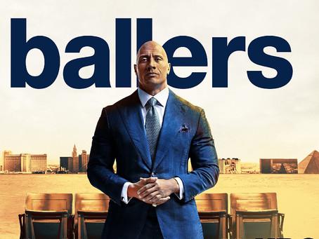 Spoiler Alert: HBO's Ballers Unveils Château Latour