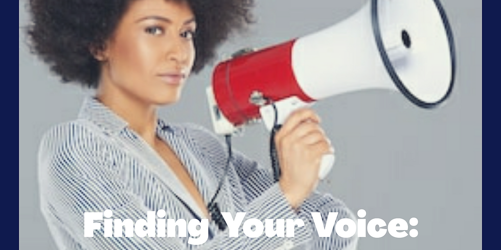 Finding Your Voice: The Brand Manifesto