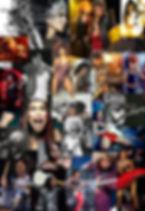BWIR collage solo.jpeg
