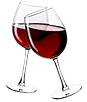 wine-glass-png-21.png