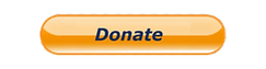 380-3805904_paypal-donate-button-clipart