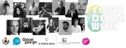 Forte Design Week 2017