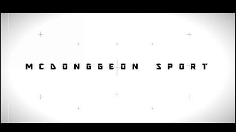 '그렉' 팬미팅 진행영상