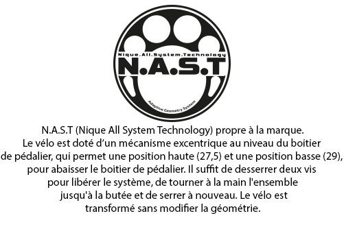 NAST_fr.jpg