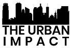 The Urban Impact.JPG