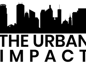 THE URBAN IMPACT WEBSITE LAUNCH.