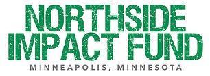 Northside Impact Fund Logo.JPG
