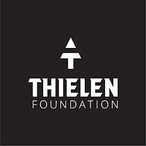 AdamThielenFoundation_Logo-22.jpg