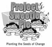 Project SwPie.jpg