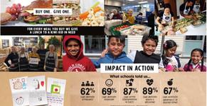 Kiwi Power Kids Project (KPKP)
