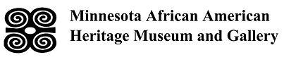 African Heritage M.JPG